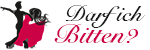 Ballnacht der Friseure Logo