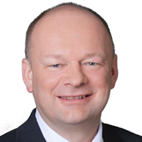 Marcus Eisinger