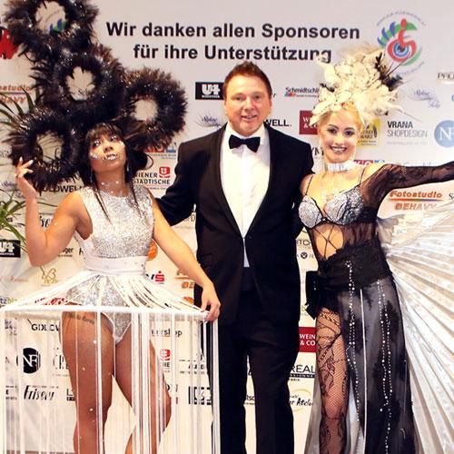Robert Schwenk