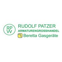 Rudolf Patzer